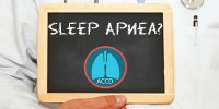 Arizona Center for Chest Diseases treats Sleep Apnea
